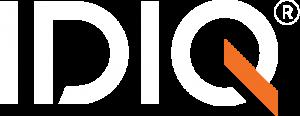 idiq-logo-1