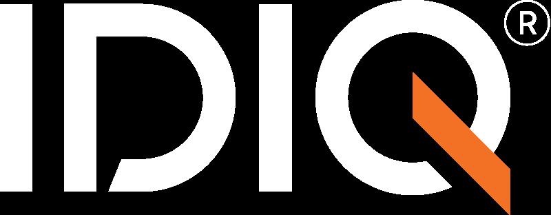 IDIQ Affiliate