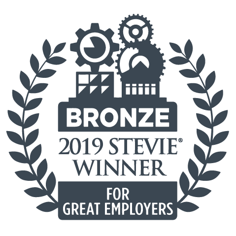 stevie-award-logo
